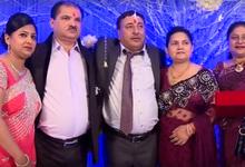 Ishita Sagan Wedding Highlights by Shri Hari Productions