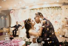 The Wedding of Erick & Aldina by We Make Memoir