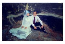 PREWEDDING R & W by FRAME PHOTOWORK
