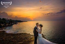WEDAWARD | Award Winning Photographs by precious wedding