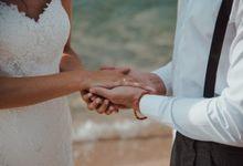 Unique Wedding Concepts by UNIQUE WEDDING CONCEPTS