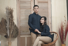 Videography by V SHOOT Photograph