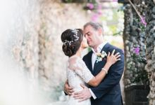 Wedding of James & Vetty by Malaika Wedding Planner