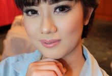 Sister Make Up For Miss Jesica by nof makeup
