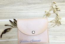 Card Case by Veddira Souvenir