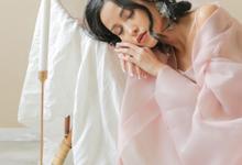 NOI ASWARI by Velovelicea Makeup Artist