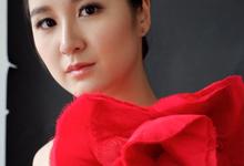 Flawless Makeup for Erlene by Velovelicea Makeup Artist