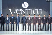 Hi & Welcome To Ventlee by Ventlee Groom Centre