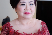 Moms 5 Dec 2020 by Verena Makeup Artist