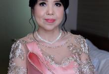 Moms 5 June 21 by Verena Makeup Artist