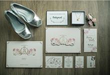 Henry & Arreta Weddings' by Vermount Photoworks