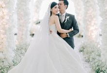 Wedding - Jonathan & Cindy part 02 by State Photography