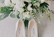 Wedding - Marc & Shenny Part 01 by State Photography