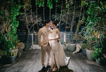 Wedding - Lizen & Devina Part 3 by State Photography