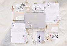 Wedding - Leonardo & Monica by State Photography