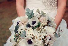 Vicky by Lovely Bridal Blooms
