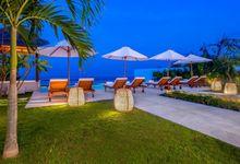 Villa Oceana by Wedding-Bali.com