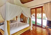 Villa Omah Padi by Wedding-Bali.com