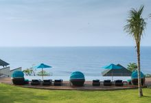Villa Rose by Wedding-Bali.com