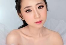 Miss Natasya by vinvin_makeup