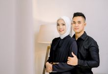 Post Wedding Vita & Niko by AKARI.PRODUCTION