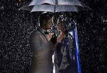 Wedding Events by StudioSixFifteen