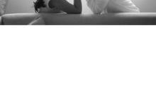 Prewedding Indoor Winny and Lee Jun Kyoung by VK photoworks