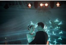 The Signature Wedding of Clara & Victor by ThePhotoCap.Inc