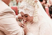 Wedding Windy & Kendo - Bg Phodeo by Bg Phodeo