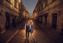 Von & Marie - Vigan by Bogs Ignacio Signature Gallery