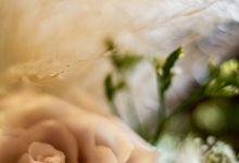 A Sweet Romance by Vera Morgana