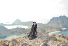 Couple Session Michael & Dewi by Vanilla Latte Fotografia