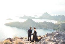 Couple Session Michael & Dewi by Vanilla Latte Fotografia
