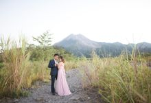 Prewedding Roy & Michelle  Part 2 by Vanilla Latte Fotografia