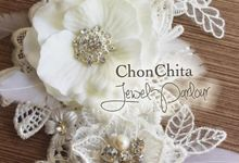Vory by ChonChita Jewel Parlour