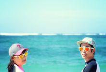 Wedding & Prewedding by Votograph Indonesia