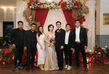 Vpro Wedding by Vpro Entertainment