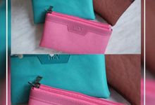Non-Leather Collection by VAIA