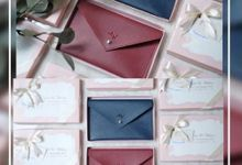 Non-Pouch Collection by VAIA