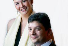 MúsicaSacra Info / Katherine Honig In Concert by MúsicaSacra