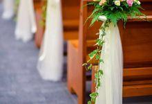 Wedding Affairs by Wedding Affairs