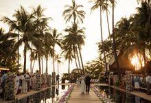 Bali Wedding Films photography by Bali Wedding Films