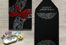 New Arrival Wedding Invitations - IndianWeddingCards by IndianWeddingCards