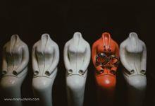 W bali seminyak by Maxtu Photography