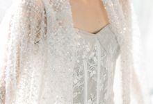 Wedding Sim F & Diana 24 Oktober 2020 by Priceless Wedding Planner & Organizer