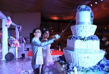 Wahyu - Merry by Fransdecor