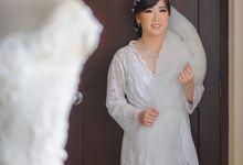 Wedding Of Wandy & Cynthia by Ohana Enterprise