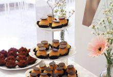 Ann's Bakehouse - Event by Ann's Bakehouse & Creamery