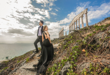 Fortune Island Pre Nup by Waynet Motion