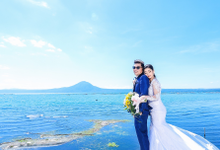 Gerald and Lyka  by Waynet Motion
